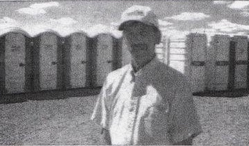 Jim Kershaw Jimmi Jons